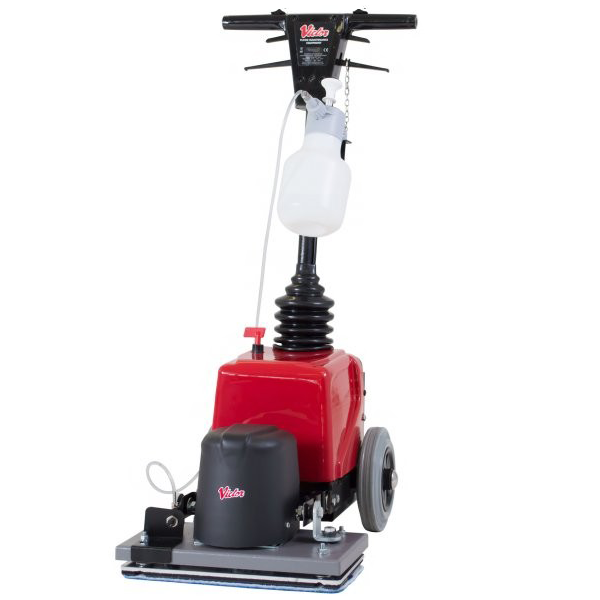 Victor Lmx40 Scrubber Dryer Janitorial Direct 2 Jpg Png